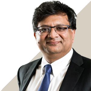 Mr.-Sandeep-Nanda-QIC