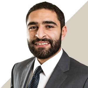 Mr.-Tababkh-QIC