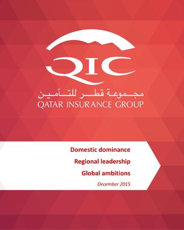 QIC-Coprporate-presentation