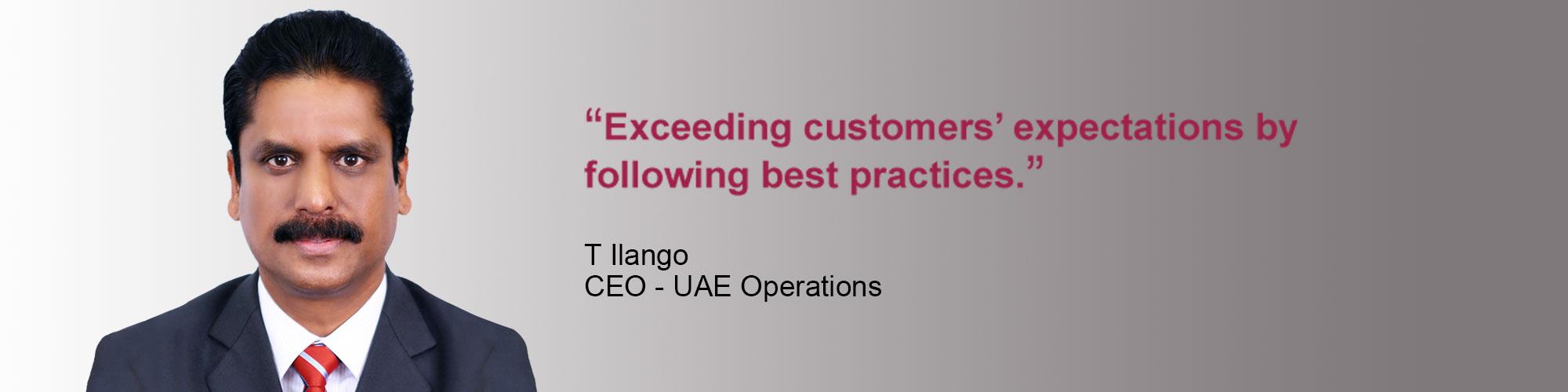 Welcome To Qic Uae Uae Qatar Insurance Company