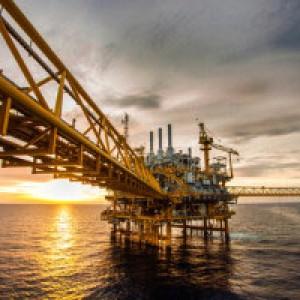 Energy insurance QIC