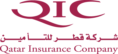 Claims Uae Qatar Insurance Company