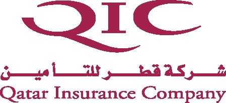 UAE Qatar Insurance Company