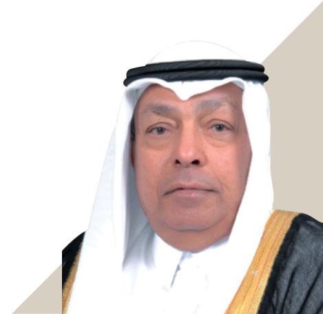 Board of Directors - UAE Qatar Insurance Company