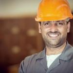 Workmen's Compensation QIC